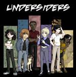 Undersiders
