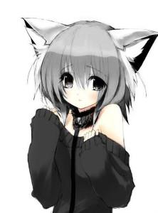 lux6283's Profile Picture