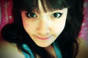 BerryUsagii's Profile Picture