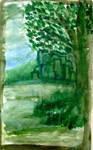 Greenhelm