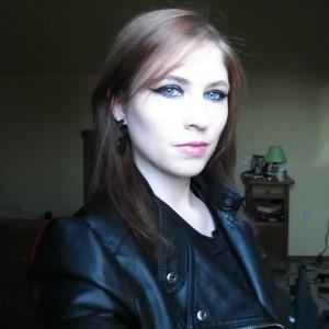 RoyalMockery's Profile Picture