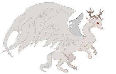 Eclips Dragon.