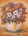 Flowers ___