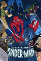 Sam Raimi's Spectacular Spider-Man