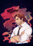 The Wolf Among Us (Version 1)