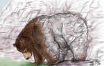 Burden to Bear