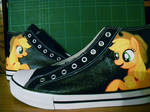 Applejack Shoes