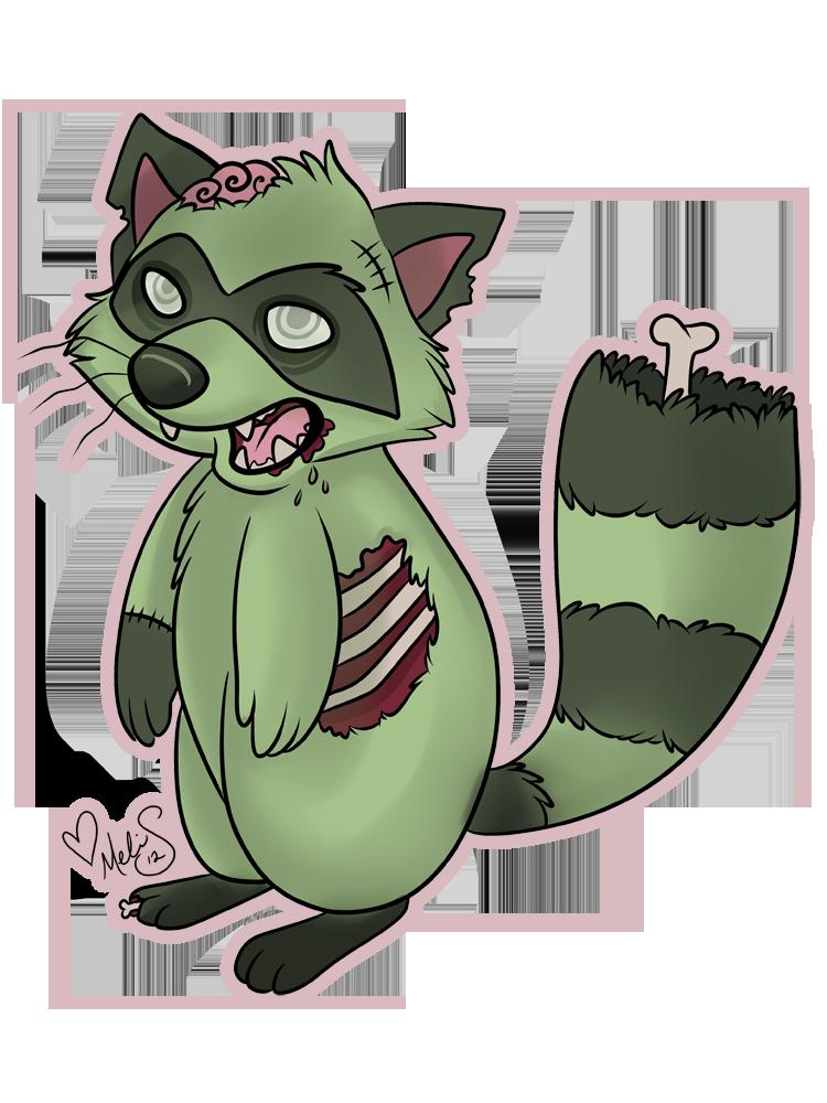 [Image: zombie_raccoon_for_twitterlu_by_disneygurl-d5et770.png]