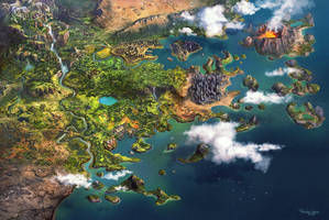 Kingdom of Amay