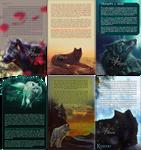 Tables/Postscripts - SAMPLES by Ulfeid3