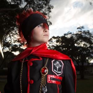 OliverKirkland26's Profile Picture
