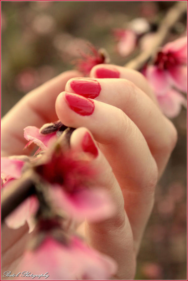 Fingertips by bati-b