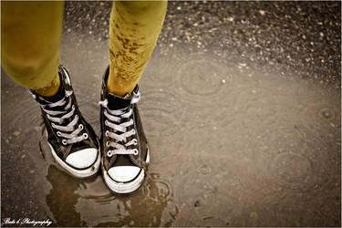 Rain by bati-b