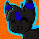 icon for jemmy