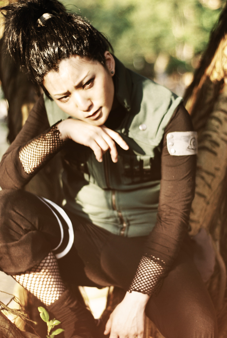 Cosplay ( Naruto) Naruto_shikamaru_nara_by_clamp90357-d52spbr