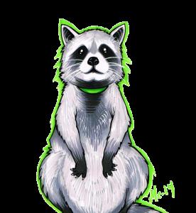 ChidoriOnCrayon's Profile Picture