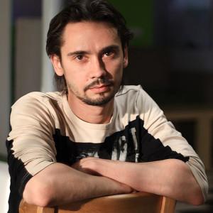 FeodorIvaneev's Profile Picture