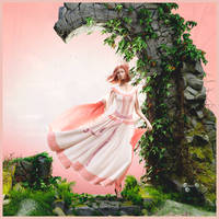 Nadin - Wind of hope