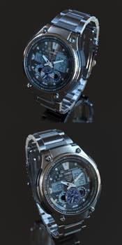 Casio-aq-190w 1-2