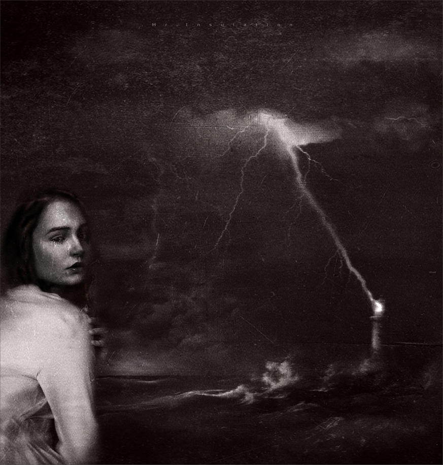 Requiem by MrINSULATION