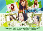 PACK COVER - YULSIC COUPLE