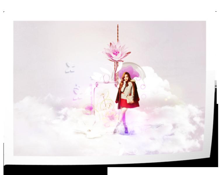 140105 - Jessie by NekoNguyen
