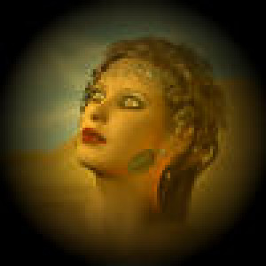 Alena1950's Profile Picture