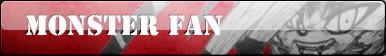 Monster Fan Button :COMM: