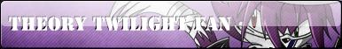 Theory Twilight Fan Button :COMM: