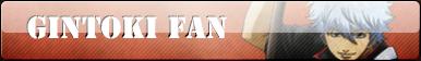 Gintoki Fan Button