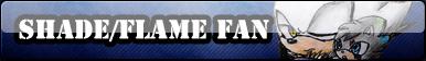 Shade/Flame Fan Button :COMM: