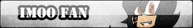 Imoo Fan Button :COMM: