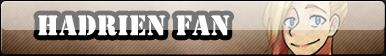 Hadrien Fan Button :COMM:
