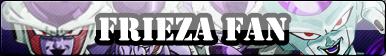 Frieza Fan Button :Free to use: