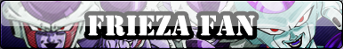 Frieza Fan Button :Free to use: