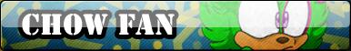 Chow Fan Button :COMM: