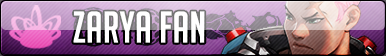 Zarya Fan Button - Free to use by Mi-ChanComm
