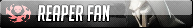 Reaper Fan Button - Free to use