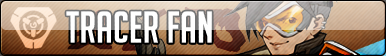 Tracer Fan Button - Free to use