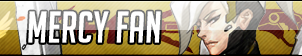 Mercy Fan Button - Free to use by Mi-ChanComm