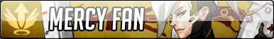 Mercy Fan Button - Free to use