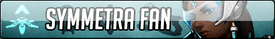 Symmetra Fan Button - Free to use