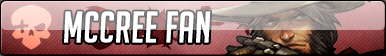 McCree Fan Button - Free to use
