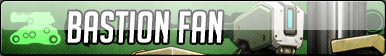 Bastion Fan Button - Free to use