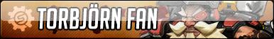 Torbjorn Fan Button - Free to use