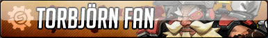 Torbjorn Fan Button - Free to use