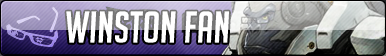 Winston Fan Button - Free to use