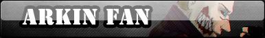 Arkin Fan Button :COMM: