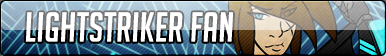 Lightstriker Fan Button