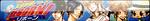Katekyo Hitman Reborn Fan Button :COMM: by Mi-ChanComm